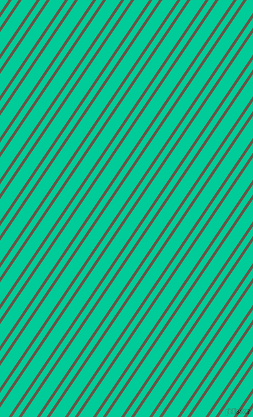 56 degree angle dual stripes line, 4 pixel line width, 8 and 18 pixel line spacing, dual two line striped seamless tileable