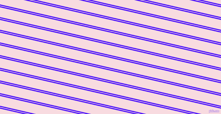 167 degree angle dual striped line, 4 pixel line width, 2 and 33 pixel line spacing, dual two line striped seamless tileable