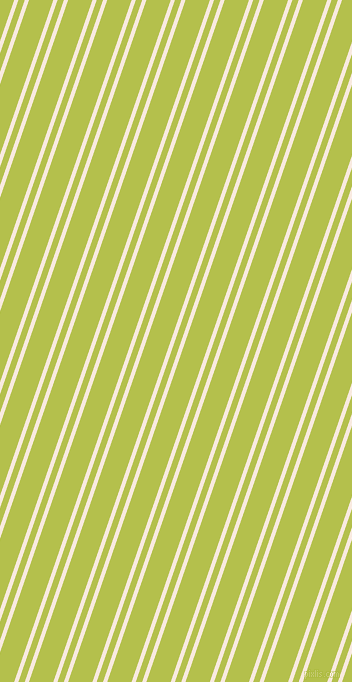71 degree angles dual stripes lines, 4 pixel lines width, 6 and 23 pixels line spacing, dual two line striped seamless tileable