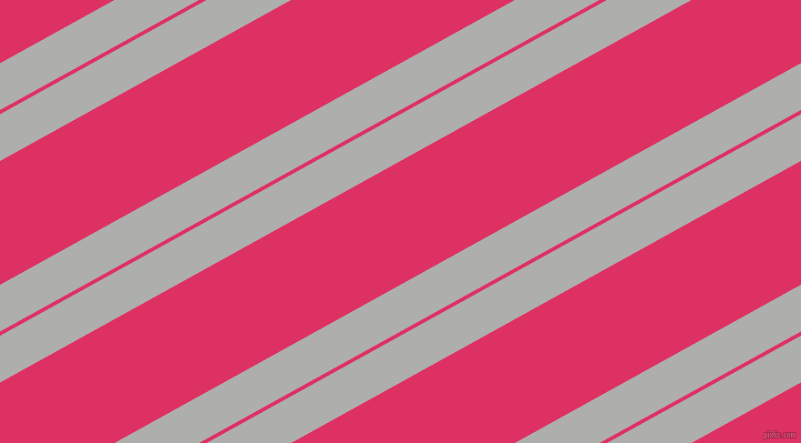 29 degree angle dual stripes line, 45 pixel line width, 4 and 119 pixel line spacing, dual two line striped seamless tileable