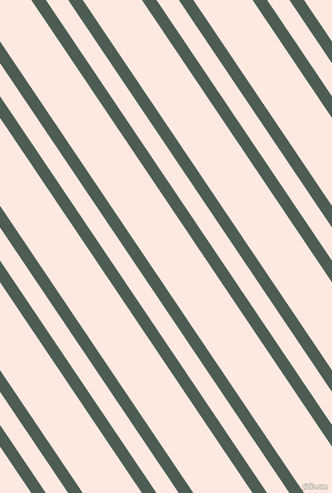 124 degree angles dual stripe lines, 17 pixel lines width, 26 and 69 pixels line spacing, dual two line striped seamless tileable