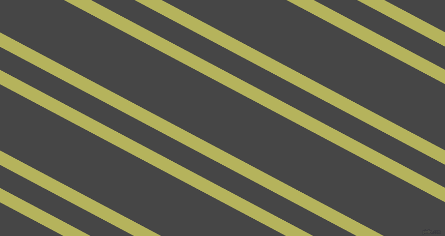 152 degree angle dual stripe lines, 25 pixel lines width, 40 and 115 pixel line spacing, dual two line striped seamless tileable