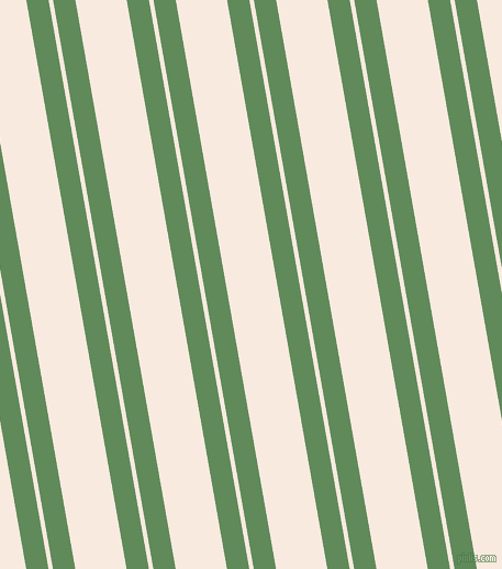 100 degree angles dual stripe line, 20 pixel line width, 4 and 46 pixels line spacing, dual two line striped seamless tileable
