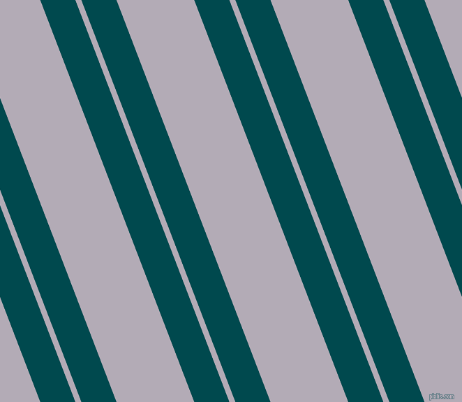 111 degree angle dual striped lines, 47 pixel lines width, 8 and 104 pixel line spacing, dual two line striped seamless tileable