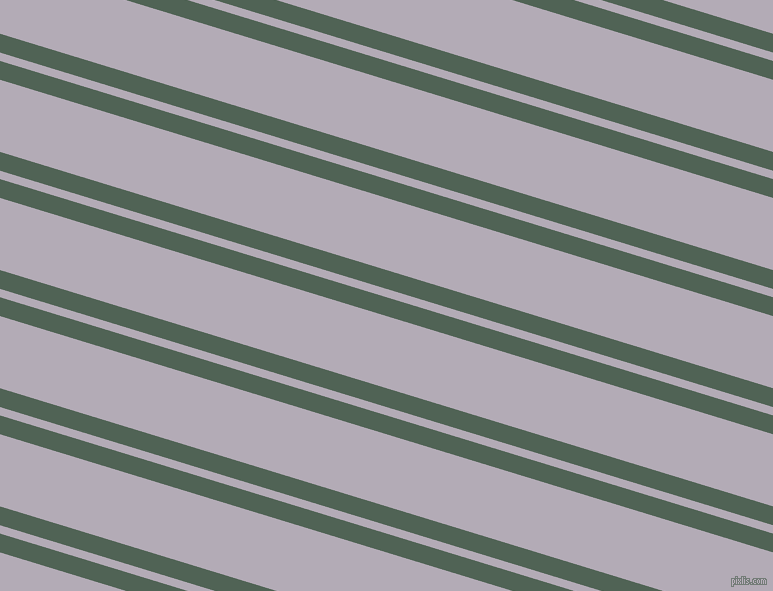 163 degree angles dual stripes lines, 18 pixel lines width, 8 and 69 pixels line spacing, dual two line striped seamless tileable
