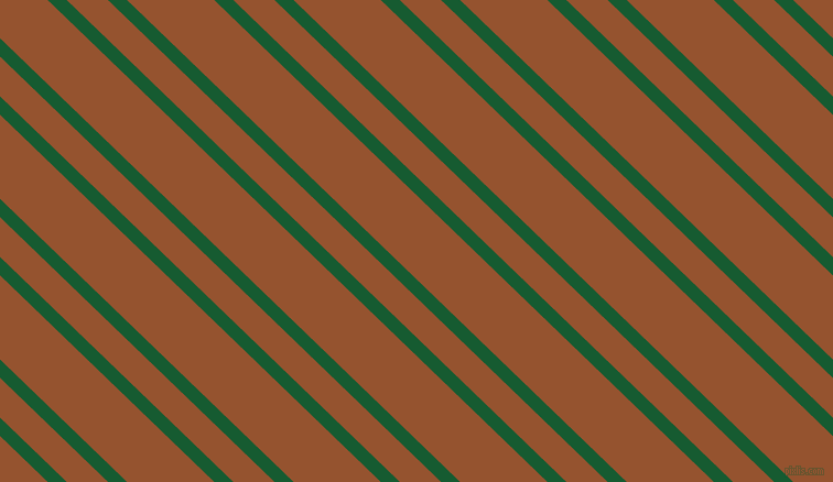 136 degree angles dual striped line, 12 pixel line width, 26 and 55 pixels line spacing, dual two line striped seamless tileable