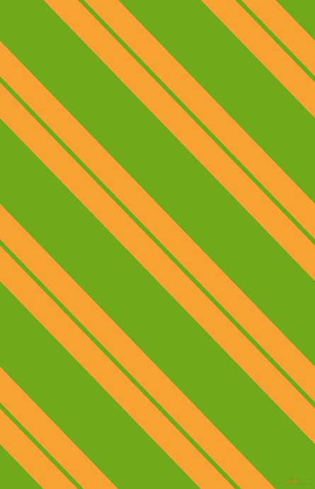 134 degree angle dual striped line, 35 pixel line width, 6 and 84 pixel line spacing, dual two line striped seamless tileable