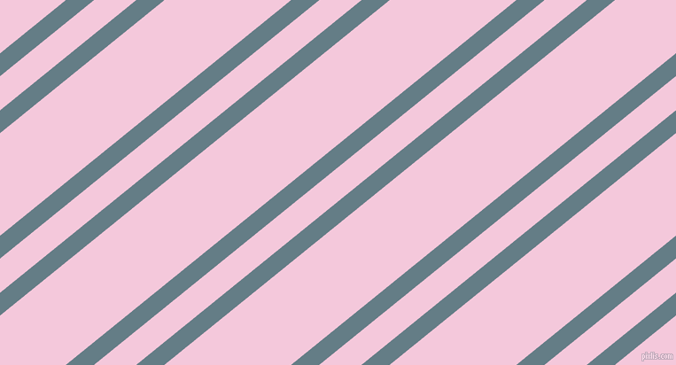 39 degree angles dual stripe line, 20 pixel line width, 30 and 90 pixels line spacing, dual two line striped seamless tileable