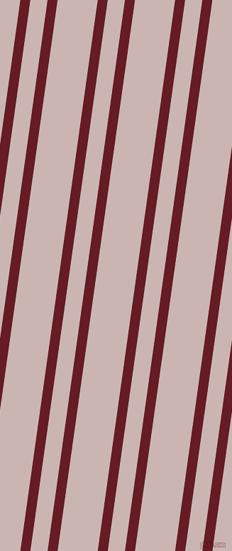 82 degree angles dual stripes line, 14 pixel line width, 24 and 56 pixels line spacing, dual two line striped seamless tileable