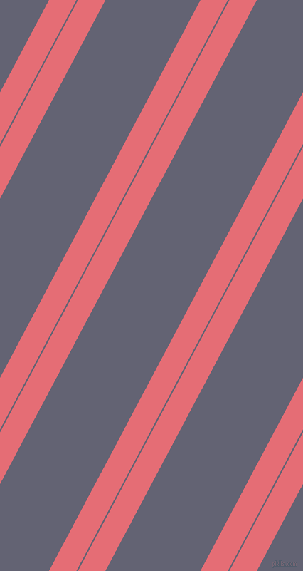 62 degree angle dual striped line, 34 pixel line width, 2 and 118 pixel line spacing, dual two line striped seamless tileable
