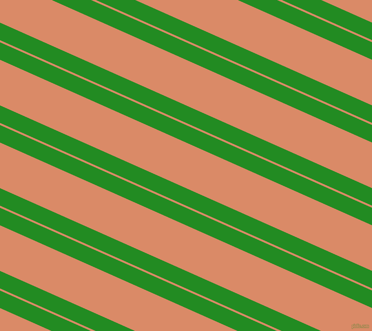156 degree angles dual striped line, 33 pixel line width, 4 and 86 pixels line spacing, dual two line striped seamless tileable