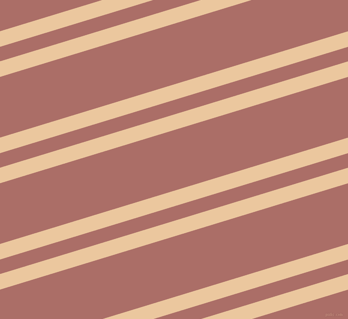 17 degree angles dual striped line, 30 pixel line width, 28 and 117 pixels line spacing, dual two line striped seamless tileable