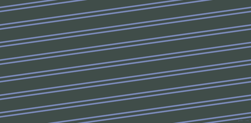 8 degree angle dual stripes line, 5 pixel line width, 8 and 38 pixel line spacing, dual two line striped seamless tileable