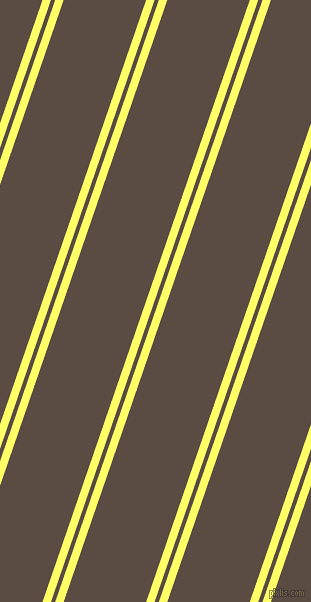 71 degree angles dual striped lines, 8 pixel lines width, 4 and 78 pixels line spacing, dual two line striped seamless tileable