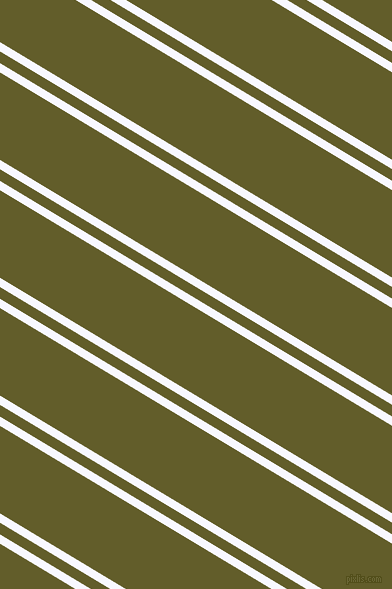 149 degree angles dual striped line, 8 pixel line width, 10 and 75 pixels line spacing, dual two line striped seamless tileable
