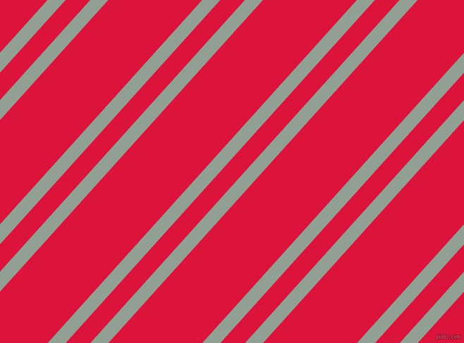 48 degree angle dual stripes lines, 19 pixel lines width, 26 and 99 pixel line spacing, dual two line striped seamless tileable