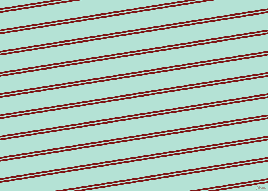 9 degree angle dual stripe lines, 6 pixel lines width, 4 and 57 pixel line spacing, dual two line striped seamless tileable