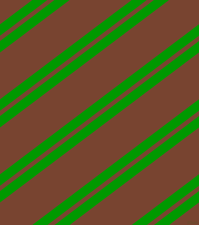37 degree angles dual striped lines, 30 pixel lines width, 14 and 123 pixels line spacing, dual two line striped seamless tileable