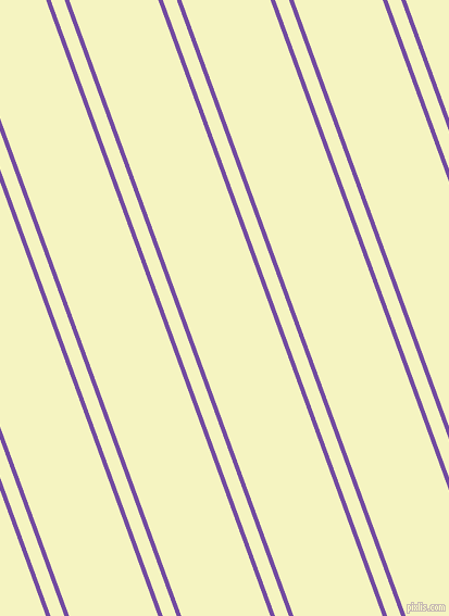 110 degree angle dual stripes lines, 4 pixel lines width, 12 and 77 pixel line spacing, dual two line striped seamless tileable
