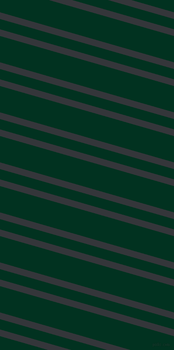 164 degree angles dual stripes lines, 13 pixel lines width, 20 and 51 pixels line spacing, dual two line striped seamless tileable