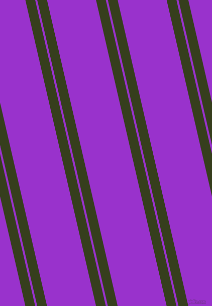 103 degree angles dual striped line, 19 pixel line width, 4 and 95 pixels line spacing, dual two line striped seamless tileable