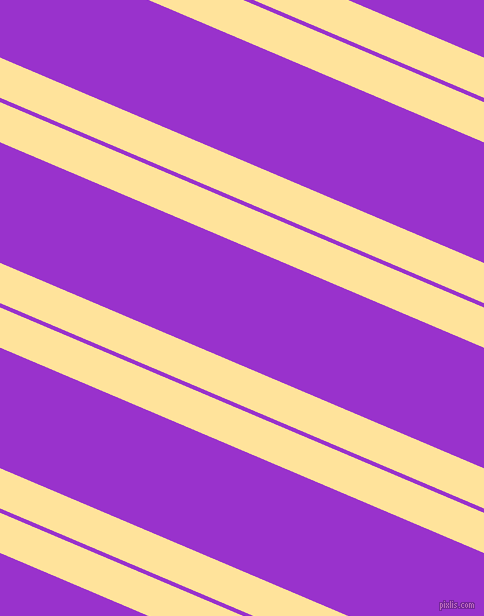 157 degree angle dual stripe lines, 37 pixel lines width, 4 and 111 pixel line spacing, dual two line striped seamless tileable