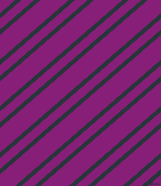 41 degree angles dual stripes line, 16 pixel line width, 32 and 72 pixels line spacing, dual two line striped seamless tileable