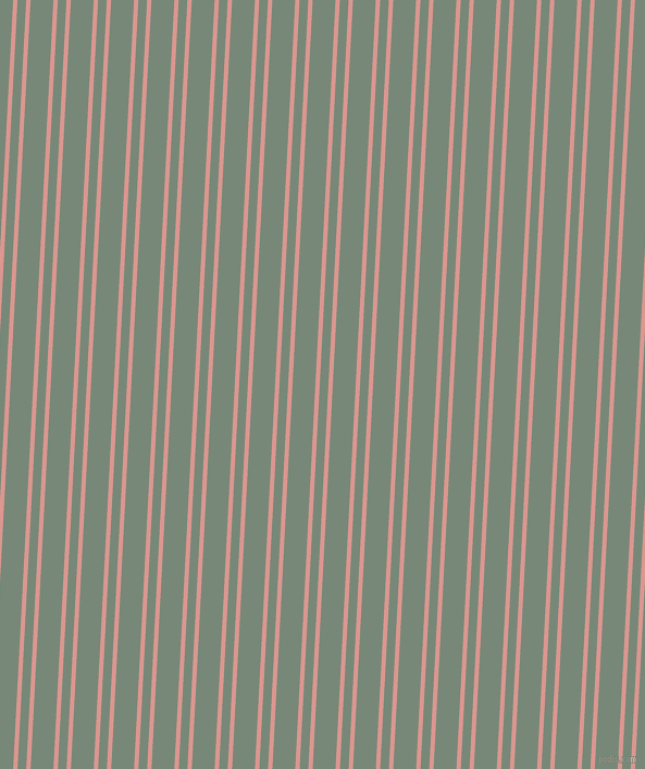 87 degree angle dual stripe lines, 4 pixel lines width, 8 and 21 pixel line spacing, dual two line striped seamless tileable