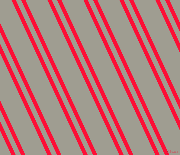 115 degree angle dual stripe lines, 13 pixel lines width, 16 and 66 pixel line spacing, dual two line striped seamless tileable