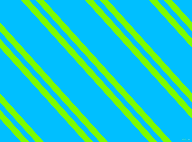 132 degree angle dual stripe lines, 25 pixel lines width, 20 and 126 pixel line spacing, dual two line striped seamless tileable