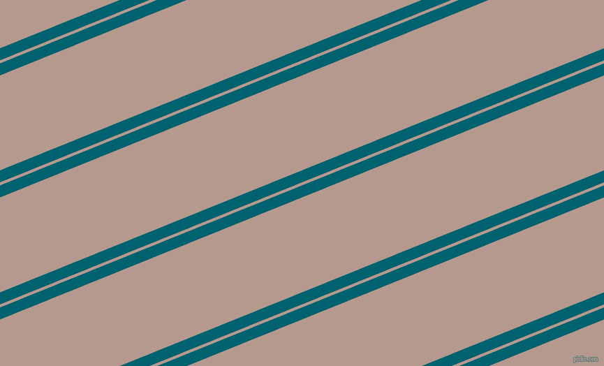22 degree angles dual striped lines, 16 pixel lines width, 4 and 126 pixels line spacing, dual two line striped seamless tileable