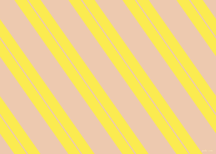 125 degree angle dual striped line, 33 pixel line width, 4 and 74 pixel line spacing, dual two line striped seamless tileable
