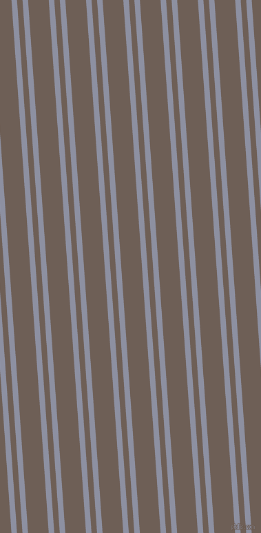 94 degree angle dual striped lines, 8 pixel lines width, 8 and 30 pixel line spacing, dual two line striped seamless tileable