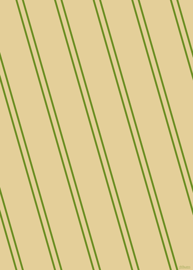 106 degree angles dual stripe lines, 6 pixel lines width, 14 and 94 pixels line spacing, dual two line striped seamless tileable