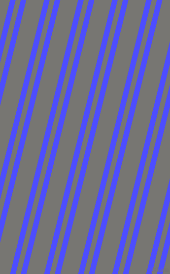 76 degree angle dual stripe line, 11 pixel line width, 10 and 35 pixel line spacing, dual two line striped seamless tileable