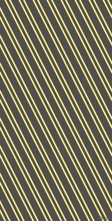 117 degree angle dual stripes line, 5 pixel line width, 8 and 22 pixel line spacing, dual two line striped seamless tileable