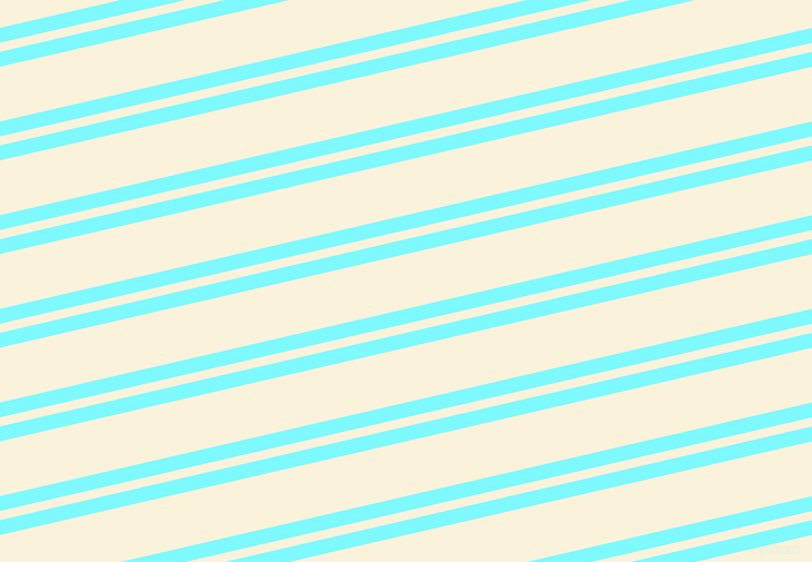 13 degree angles dual stripes lines, 13 pixel lines width, 8 and 48 pixels line spacing, dual two line striped seamless tileable