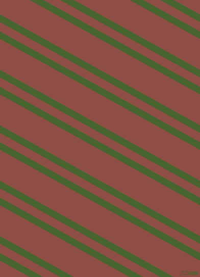151 degree angle dual stripes line, 13 pixel line width, 16 and 53 pixel line spacing, dual two line striped seamless tileable