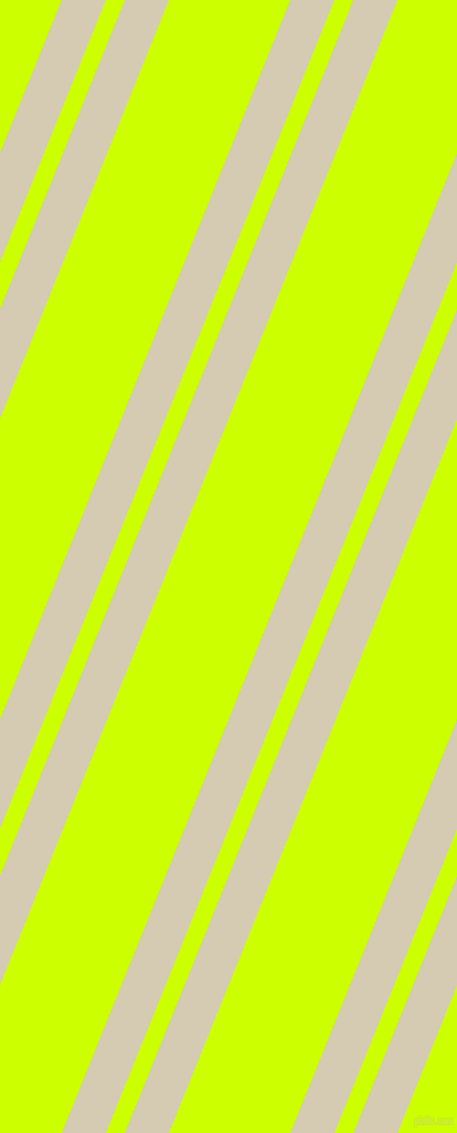 68 degree angle dual striped line, 37 pixel line width, 16 and 102 pixel line spacing, dual two line striped seamless tileable