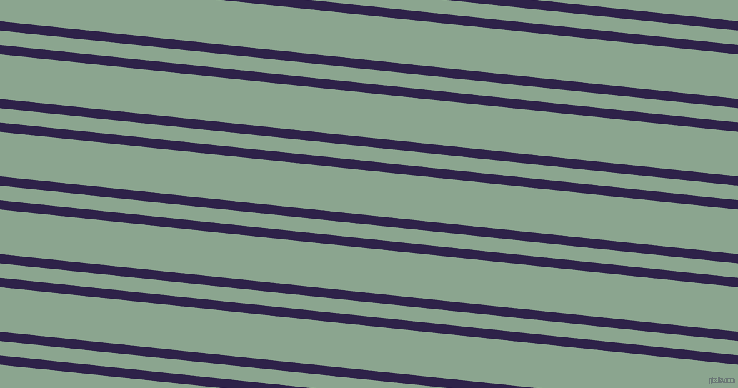 174 degree angle dual striped line, 13 pixel line width, 20 and 62 pixel line spacing, dual two line striped seamless tileable