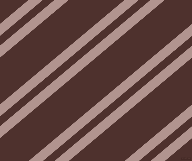40 degree angles dual striped line, 32 pixel line width, 26 and 125 pixels line spacing, dual two line striped seamless tileable