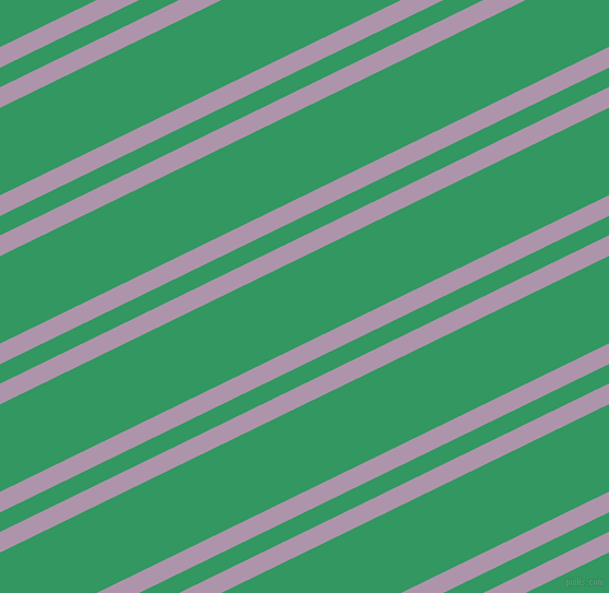 26 degree angle dual stripe lines, 17 pixel lines width, 16 and 72 pixel line spacing, dual two line striped seamless tileable