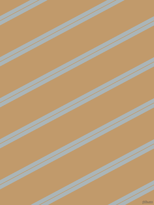 28 degree angles dual stripes lines, 13 pixel lines width, 2 and 96 pixels line spacing, dual two line striped seamless tileable