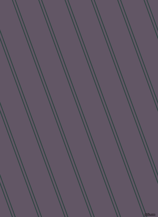 110 degree angle dual striped lines, 3 pixel lines width, 6 and 71 pixel line spacing, dual two line striped seamless tileable