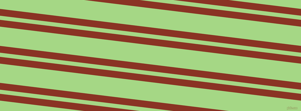 173 degree angle dual striped lines, 23 pixel lines width, 14 and 65 pixel line spacing, dual two line striped seamless tileable