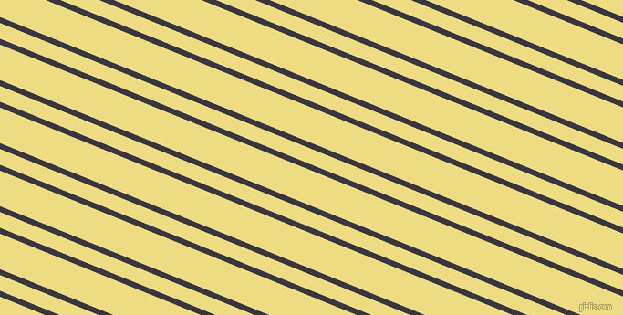 158 degree angle dual stripe lines, 6 pixel lines width, 16 and 36 pixel line spacing, dual two line striped seamless tileable