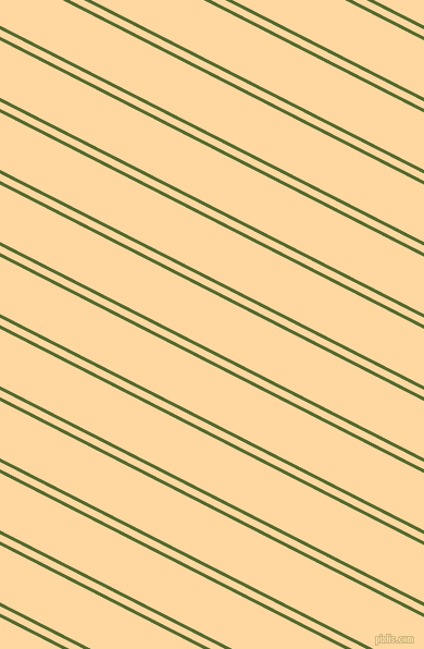 153 degree angle dual striped lines, 3 pixel lines width, 6 and 47 pixel line spacing, dual two line striped seamless tileable
