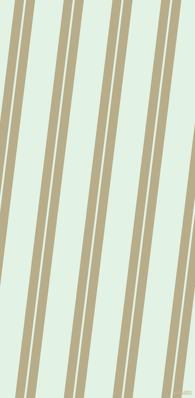 83 degree angle dual striped lines, 18 pixel lines width, 4 and 57 pixel line spacing, dual two line striped seamless tileable