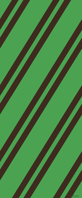 58 degree angles dual stripe line, 23 pixel line width, 16 and 77 pixels line spacing, dual two line striped seamless tileable