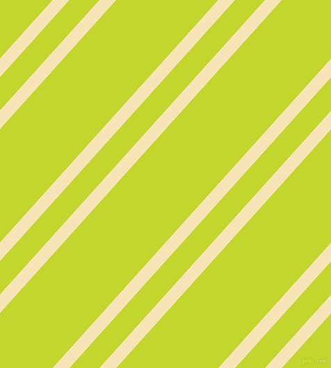 48 degree angles dual stripe line, 18 pixel line width, 32 and 109 pixels line spacing, dual two line striped seamless tileable